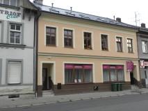 Kosmetické studio Naďa Orlíková